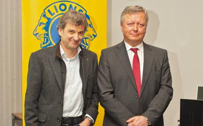Lions-Club-Rheda-Wiedenbrüc